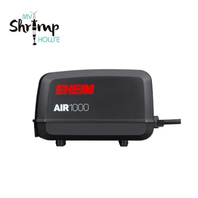 compresor aire eheim air pump 1000