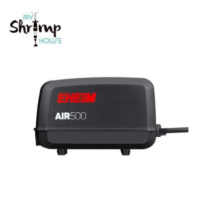 compresor aire eheim air pump 500