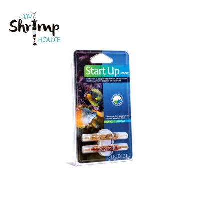 prodibio-startup-nano-myshrimphouse-acuario-plantas-bacterias-4