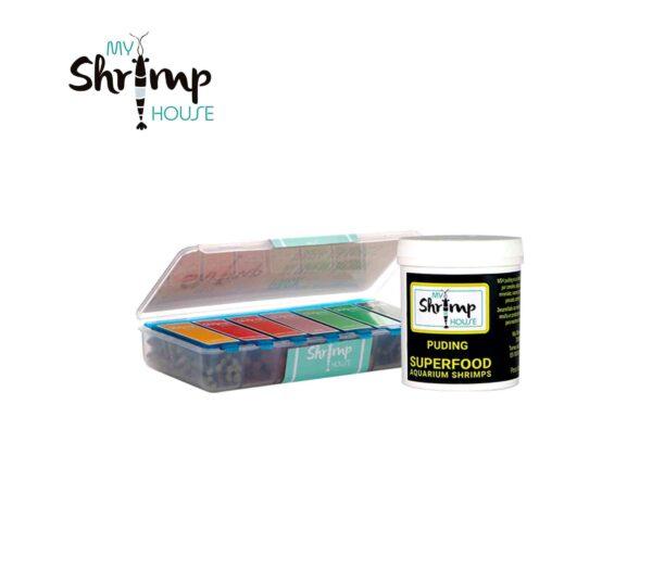 pack-alimentos-puding-acuarios-plantas-myshrimphouse-ofertas-descuentos